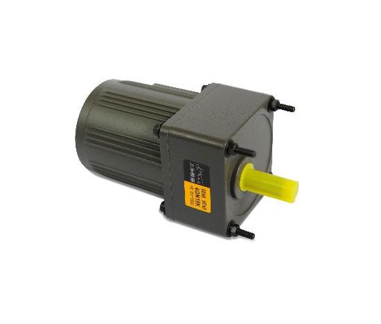 微型减速机